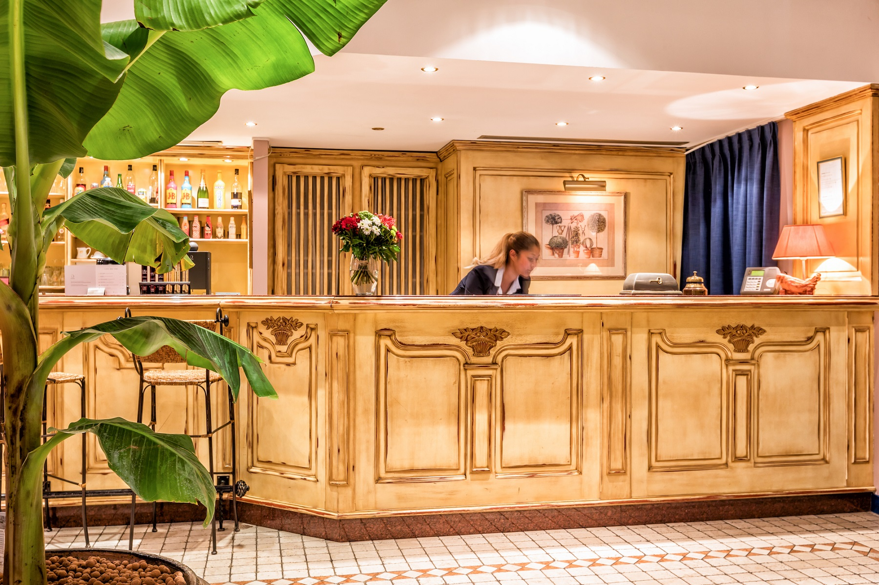 46/Galerie/Villa-Alessandra-Hotel Business Trip - Champs Elysees_1.jpg